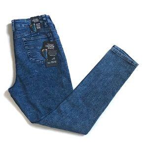 NWT Fashion Nova  BOB Skinny Jeans